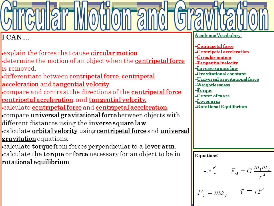 practical write up of centripetal force essay Investigation of centripetal force march 7 2013 [type the abstract of the document here the abstract is typically a short summary of.