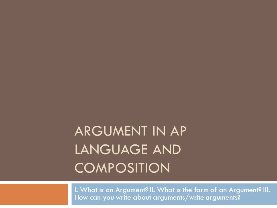 Essay English Composition Essay Examples How To Write Composition Essay   Writing a Composition Paper