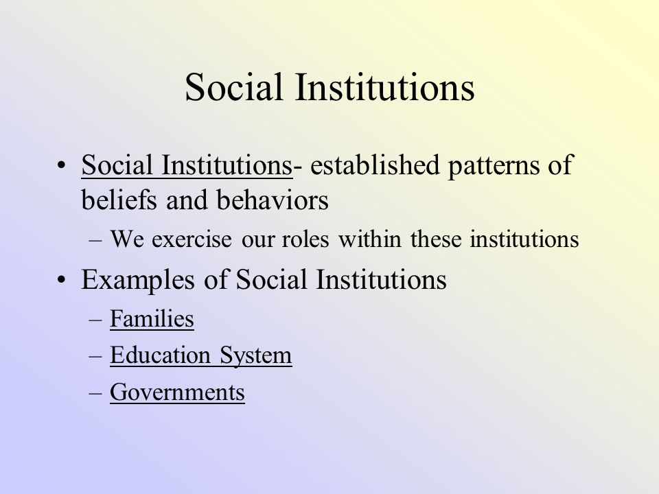Social Interaction Social Interaction- the way in which people respond to one another Ways to Study Social Interaction –Dramaturgy- comparing life to a stage –Ethnomethodology- breaking rules in order to understand the structure of rules