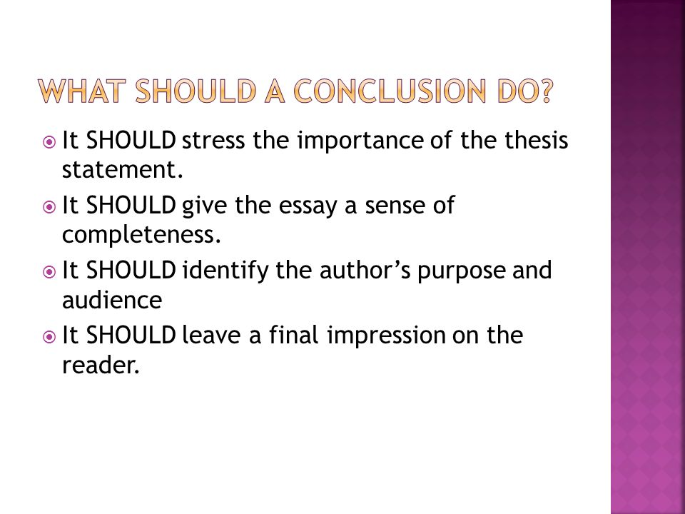 Example Of An Essay With A Thesis Statement  Essay Health also Thesis Support Essay Essay Stress Choosing Winning College Stress Management  How To Write A Thesis Statement For An Essay