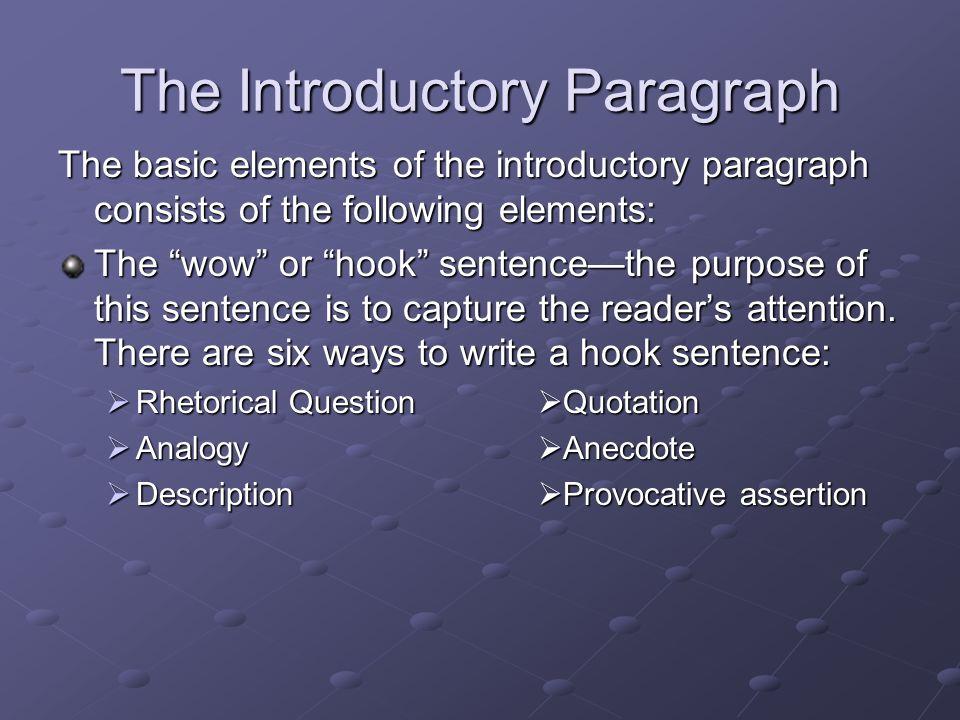 Contoh soal essay geografi beserta jawabannya image 9
