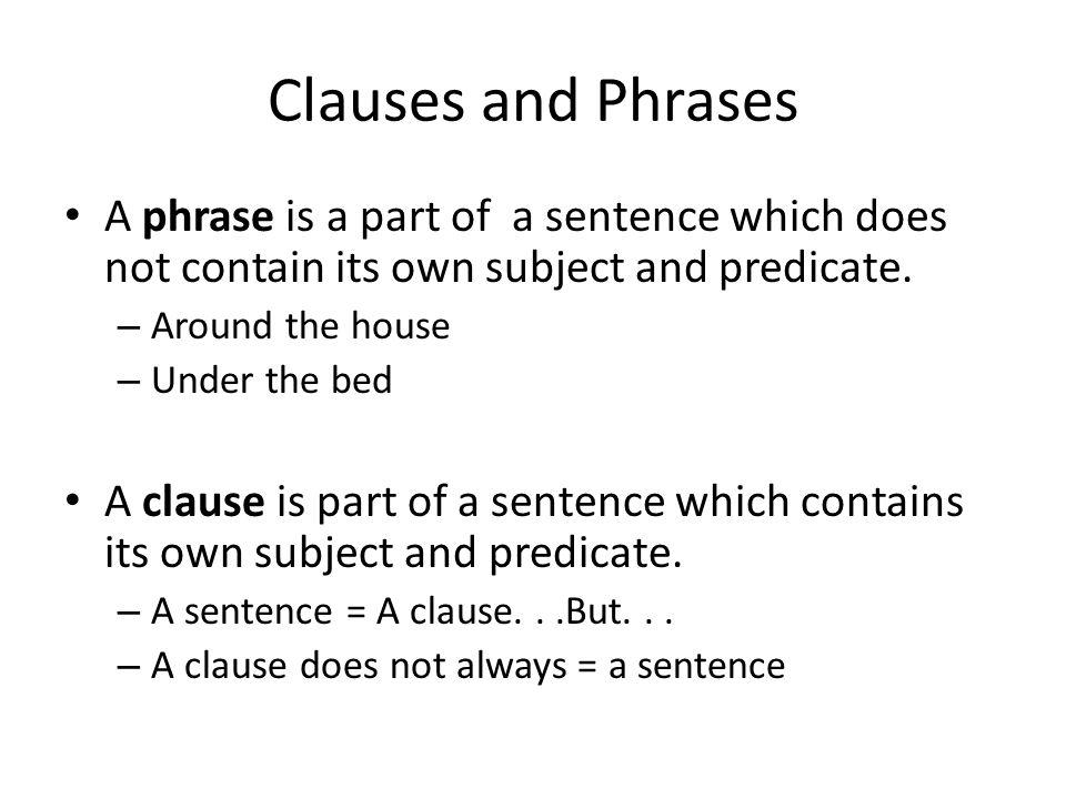Which sentence makes sense?
