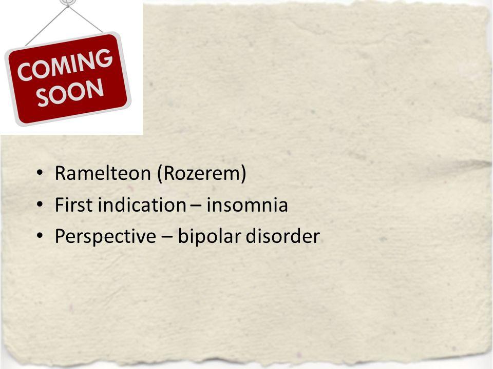 Neurontin Bipolar Ii
