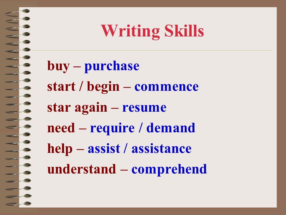 resume start again professional profile resume templates resume