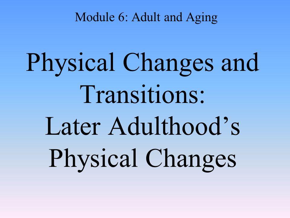 Parkinson's Disease Play Brain Transplants in Parkinson's Patients (11:09) Module #31 from The Brain: Teaching Modules (2 nd edition).