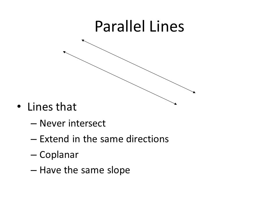 Geometry R/H 1.4 – Angle Measures 1.5 – Angle Relationships. - ppt ...