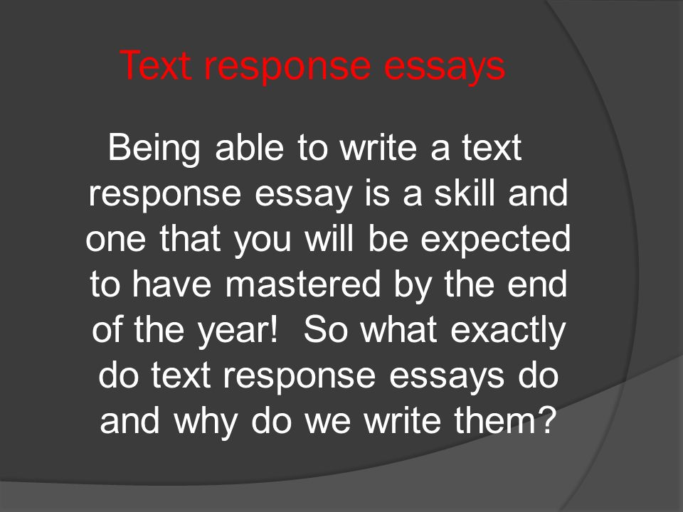 yr 12 english essays 1st assignment for grade 11/12 english yr 11 english speech essay year 11 journeys popular essays  green engineering.