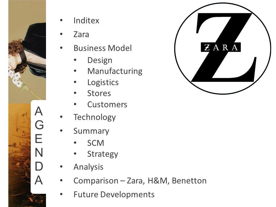 buy book reports online buy essay online zara supply chain case zara supply chain case study answers