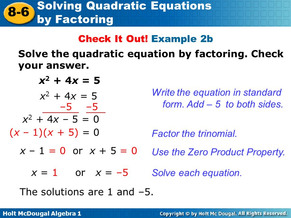 Student Hub Manchester Metropolitan University Quadratic Equation