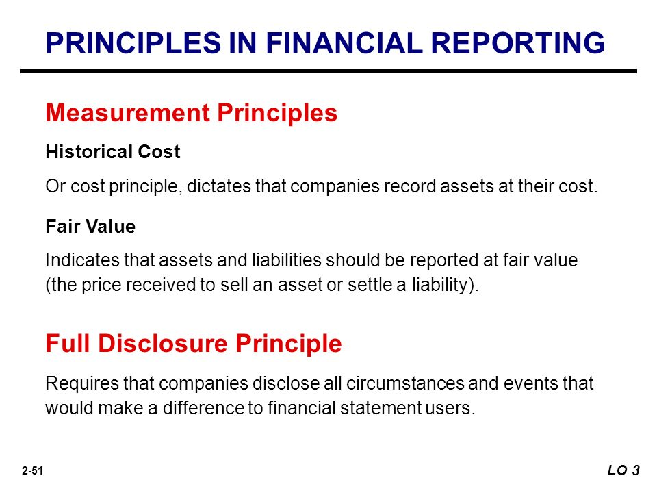 Company And Group Financial Reporting 7th Edition 11