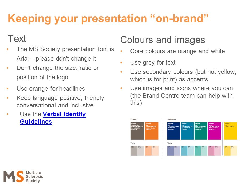 For use from september powerpoint template ppt download 4 keeping toneelgroepblik Images
