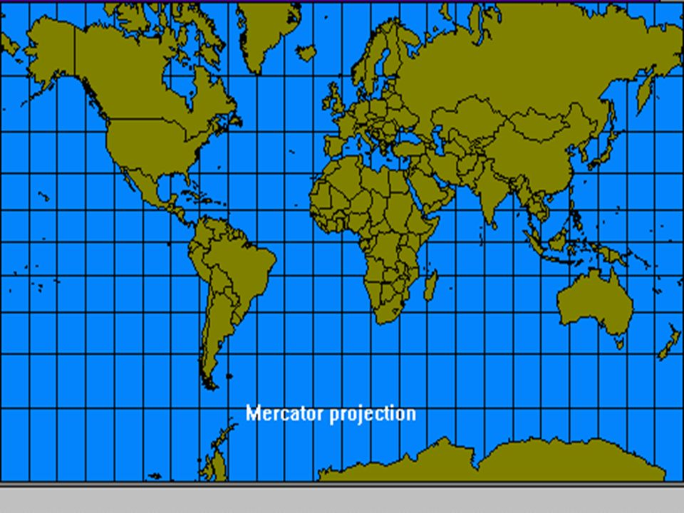 Cartography mapping the world ppt video online download 72 gumiabroncs Images