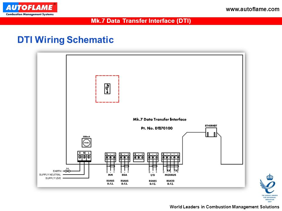 slide_35 mk data point wiring diagram efcaviation com data point wiring diagram at creativeand.co