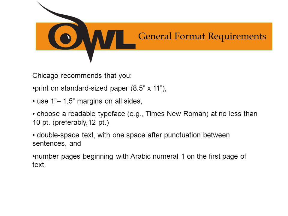 chicago manual of style footnotes in essay Chicago/turabian documentation style the chicago or turabian style, sometimes called documentary note or humanities style, places bibliographic citations at the bottom of a page or at the end of a paper.
