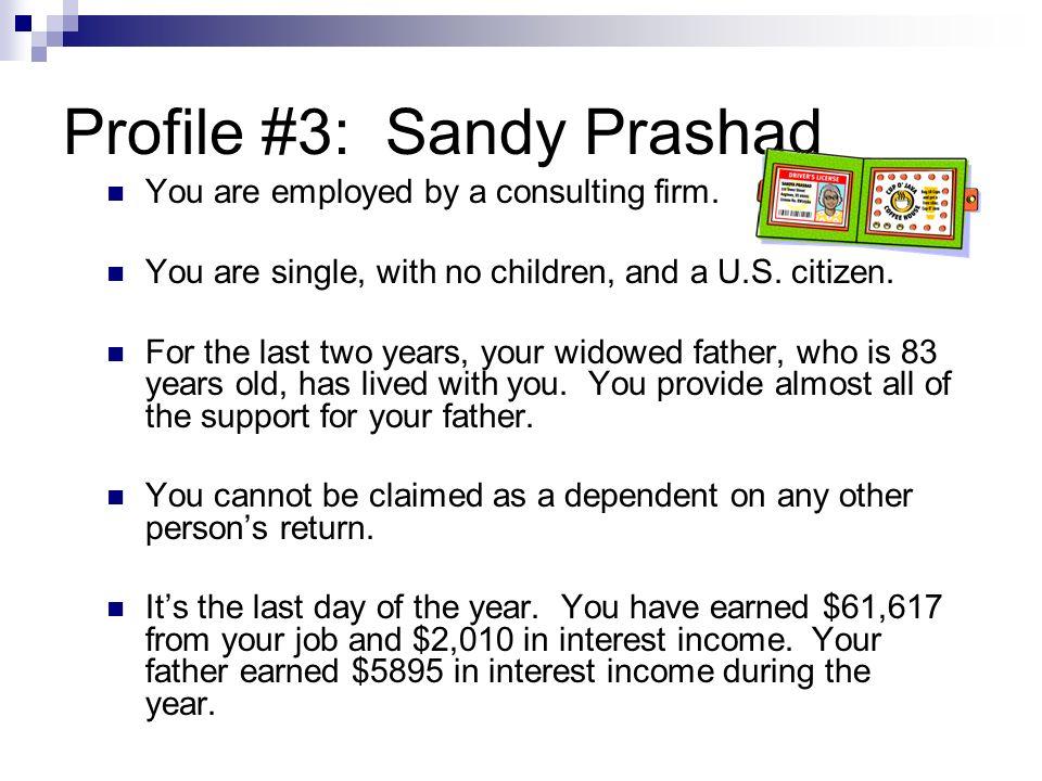 Tax Unit: Module 4 For Consumer Math Class East Jackson High School ...
