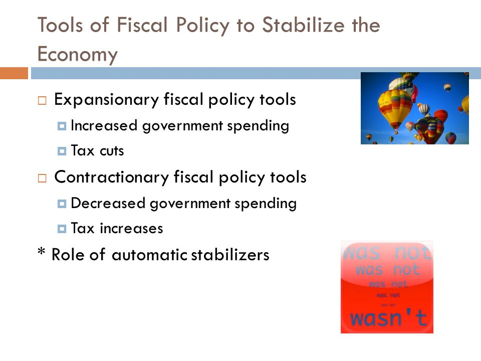 the need for expansionary monetary policy to stabilize the global market Monetary versus fiscal policy 8 unconventional monetary policy during and after the financial crisis 10 before the financial crisis11 the early stages.