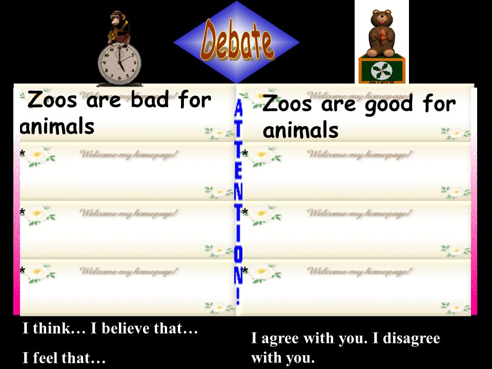 should zoos be banned essay Free essay sample on the given topic why should zoos not be banned written by academic experts with 10 years of experience use our samples but remember about plagiarism.