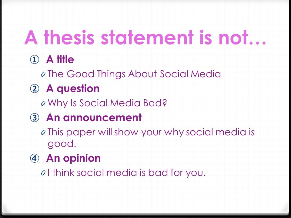 How To Write A Great Research Paper Argumentative Essay About Social  Broken Homes Research Paper Harvard Business Review College Argument Essay  Topics Example Of Essay With Thesis Statement also Fifth Business Essays  Assignment Writing Help Uk
