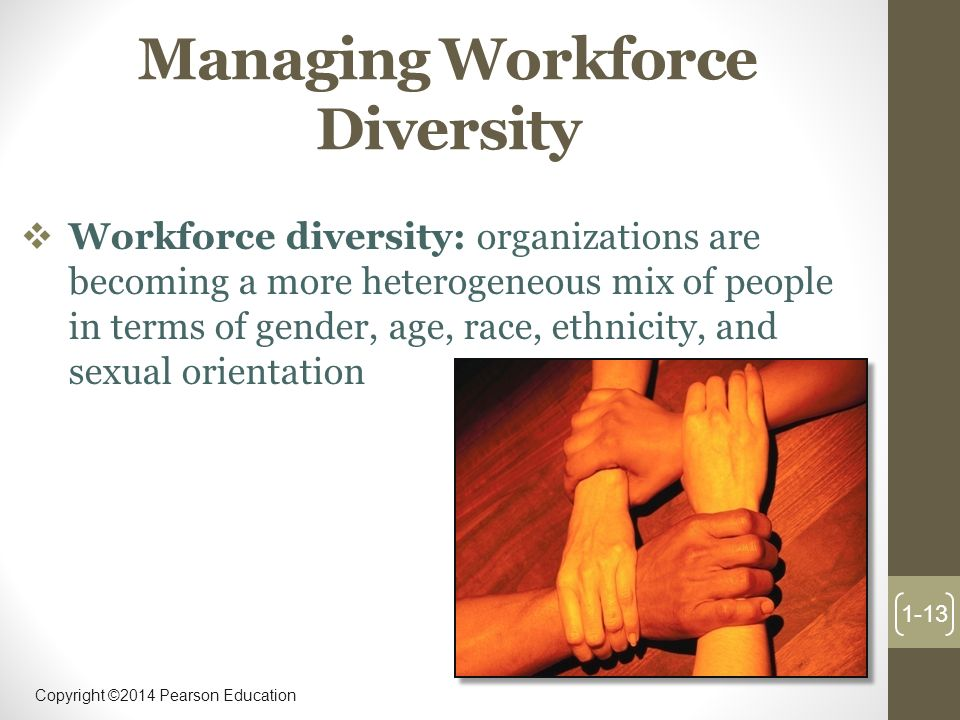 diversity organizations The authors conducted two studies to analyze why and how organizations approach and manage cultural diversity in the austrian workplace and to identify organizations' diversity perspectives.