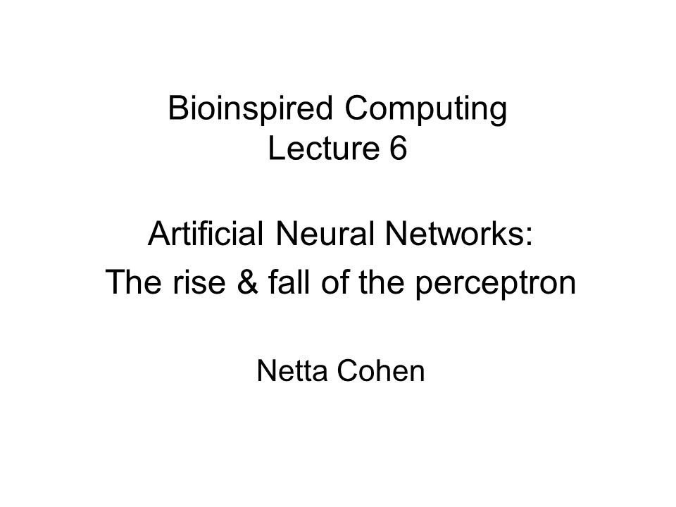 m tech thesis on neural network The neural network had about the same number of examples of first lines of novels, but these were longer and it had to learn to use grammar correctly as well since a thesis represents the culmination of years of deep study of a particular topic, their titles are usually highly specialized the title of mine.