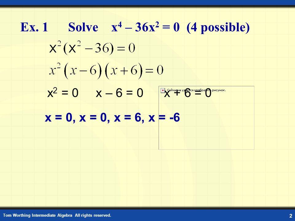 Worksheet Intermediate Algebra Worksheets With Answers intermediate algebra worksheets free intrepidpath equation calculator for kids