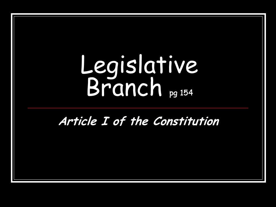 1029 Day 1 Grab a book 3 Branches worksheet 12 Learning Target – Legislative Branch Worksheet