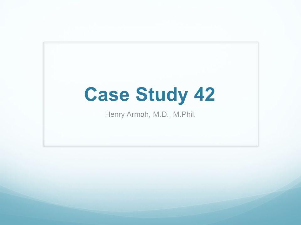 diabetes case study nursing.jpg