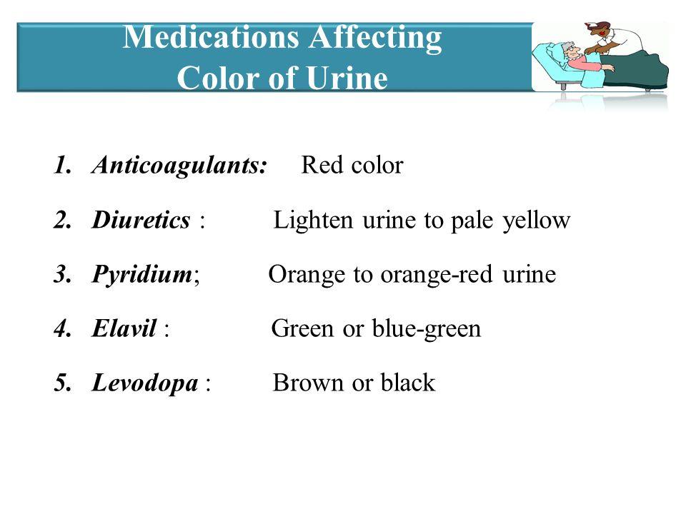 finasteride teva 5 mg