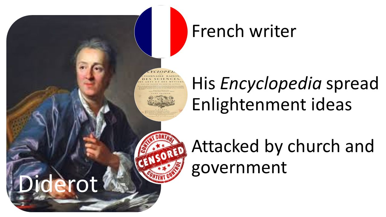 category french essayists French literature by category: 19th 20th century contemporary french writers chronological list writers by category essayists similar to another.