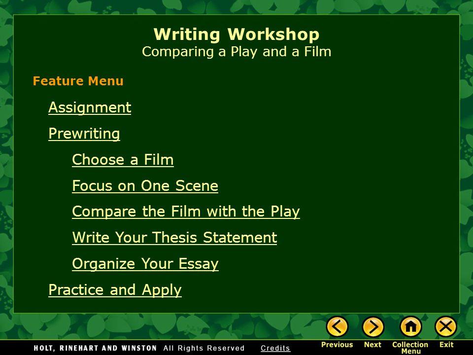 Assignment help website