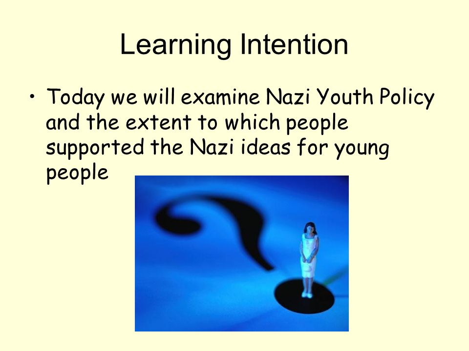 hitler youth essay youth essay on youthmedia influence on youth essays manyessays com youth essay on youthmedia influence on youth essays manyessays com