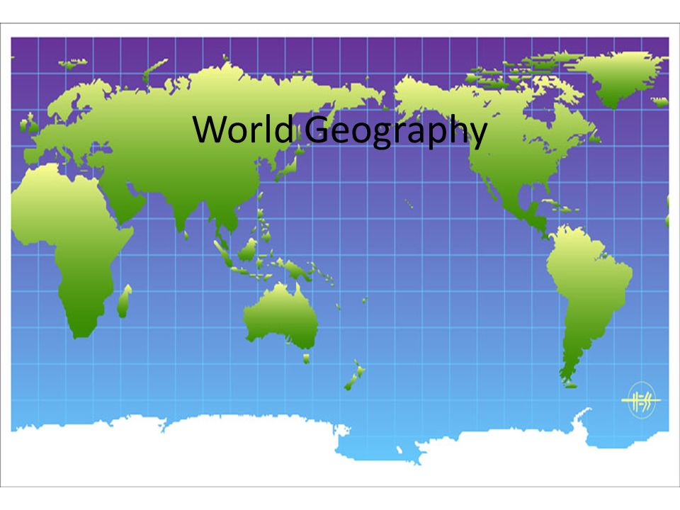 World geography continents important regions north america south 1 world geography gumiabroncs Image collections