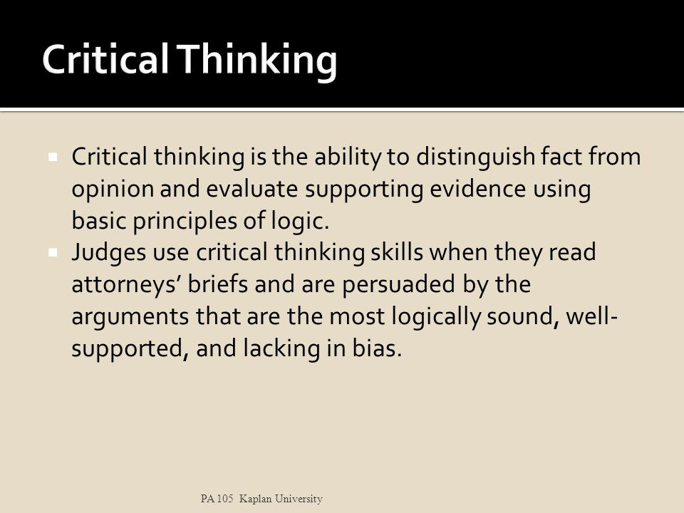 an analysis of the science of logic and the principles of valid reasoning and argument Deductive reasoning is a basic form of valid to test deductive reasoning to make sure the argument is valid logical and true in deductive reasoning.