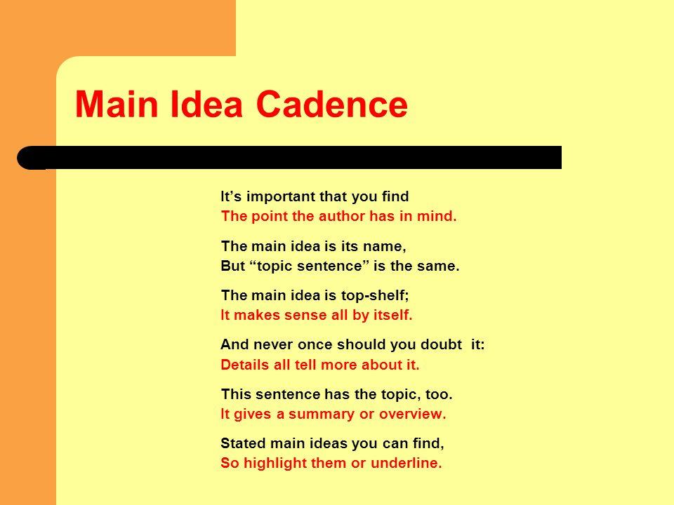 Sentence using pertinent