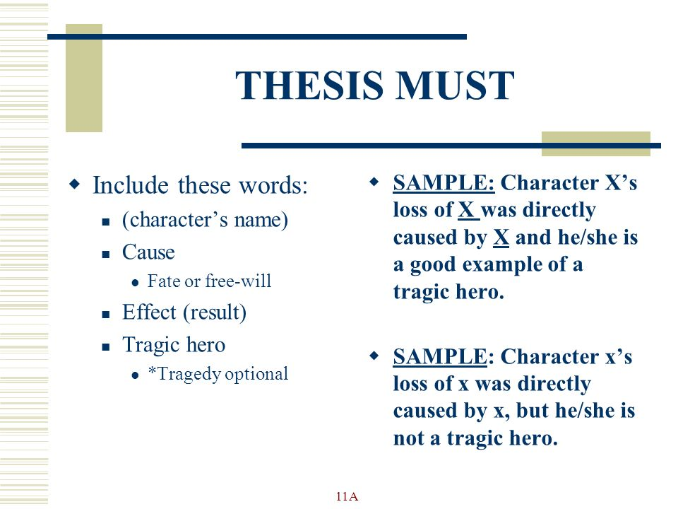thesis statement for julius caesar essay Thesis statement examples william shakespere potrayed an great example in the play he wrote julius caesar if you want to prevail a full essay.