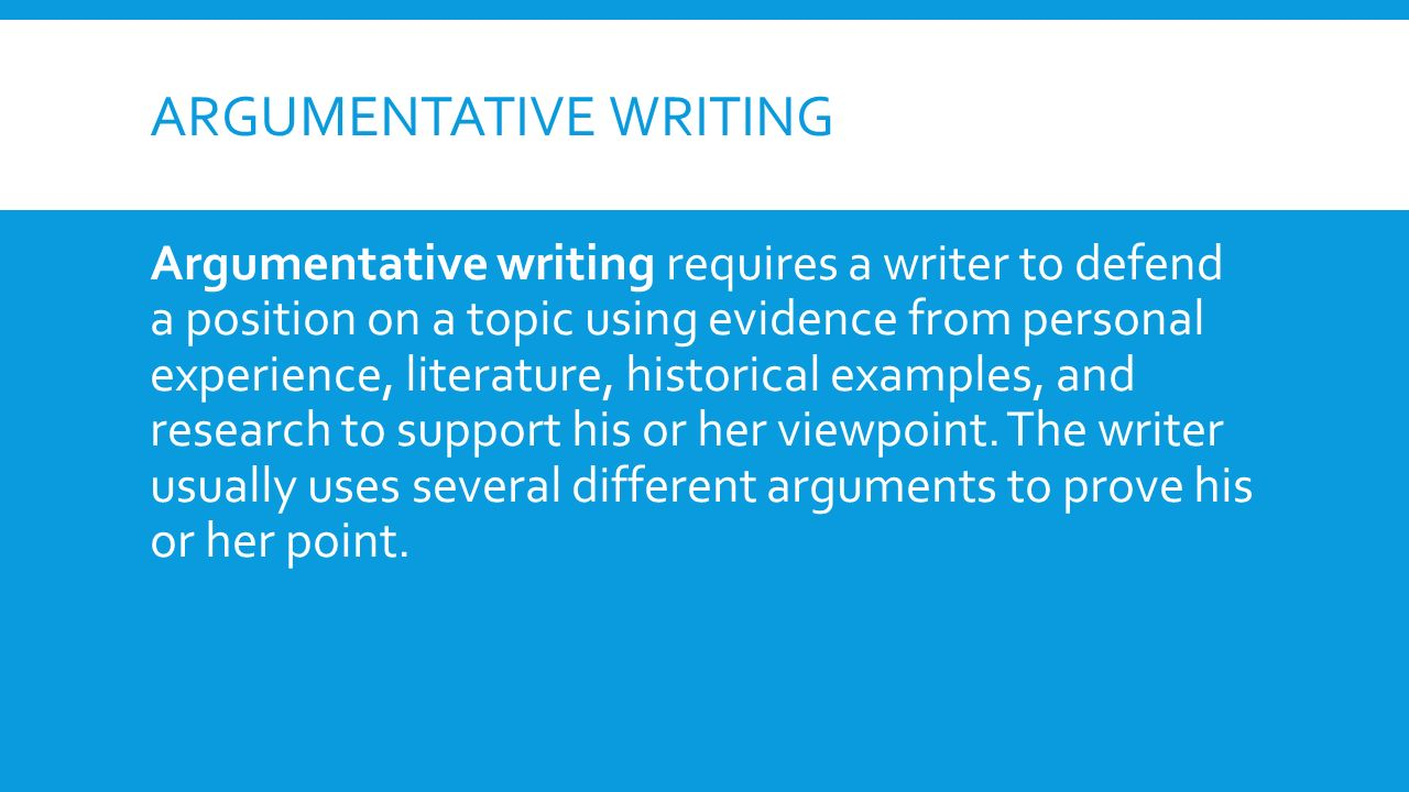 different topics of argumentative essays Top 15 most interesting popular culture essay topics popular culture is very relevant for all of us pop culture is different picking an argumentative essay topic.