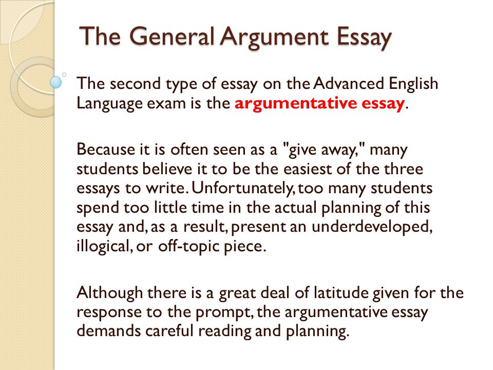 english argument essay 1 1