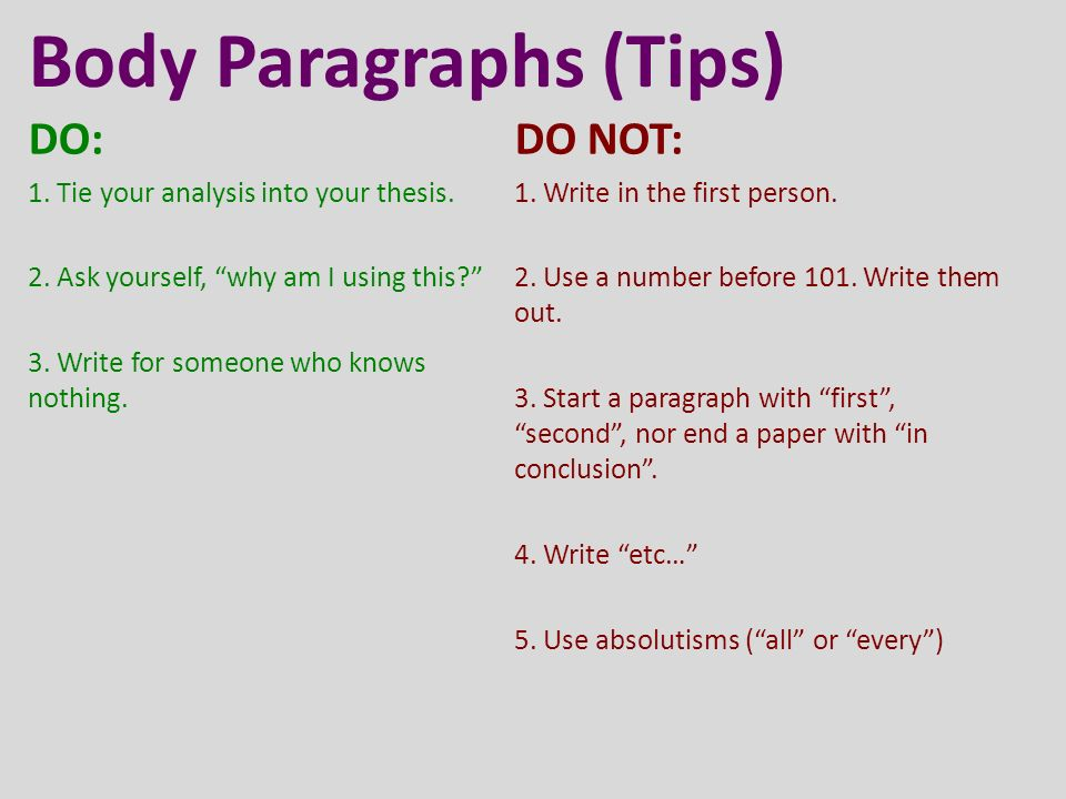 english essay writing blog English essay writer monday, september 14, 2009 everyone experiences this at some time or other, but some people have strategies or techniques to get them started when you are planning to write something, try some of the following suggestions.