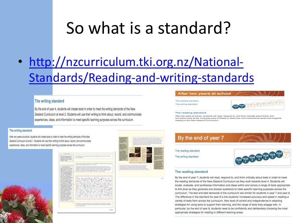 Plantillas curriculum vitae en word 2010 picture 1