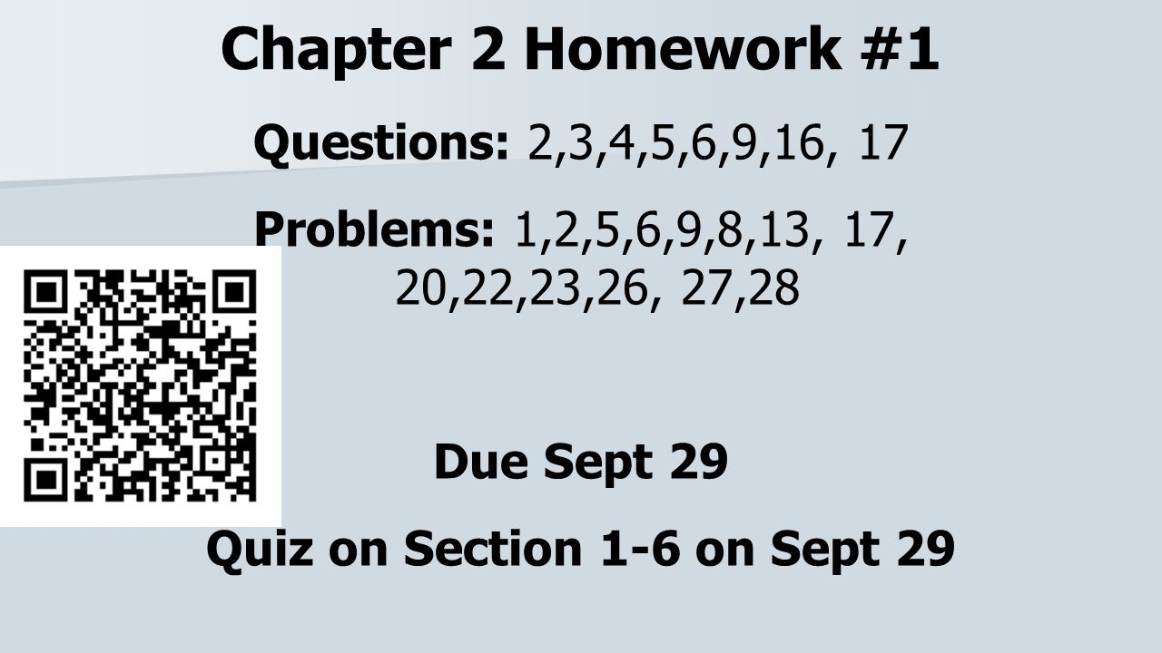 cs 450 homework 2 question 1 Homework #2 solutions the table below shows the four programs that are needed to answer this question 3-address machine 2-address machine 1-address machine 0.