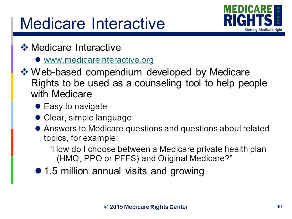 Let's Learn Medicare Medicare for People with End-Stage Renal ...
