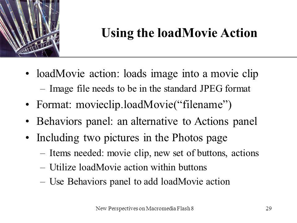 slide_29.jpg