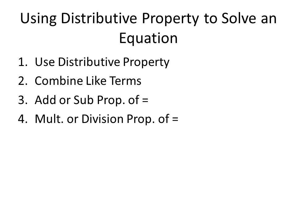 Two Step Equation Definition Tessshebaylo – 2 Step Equation Worksheets