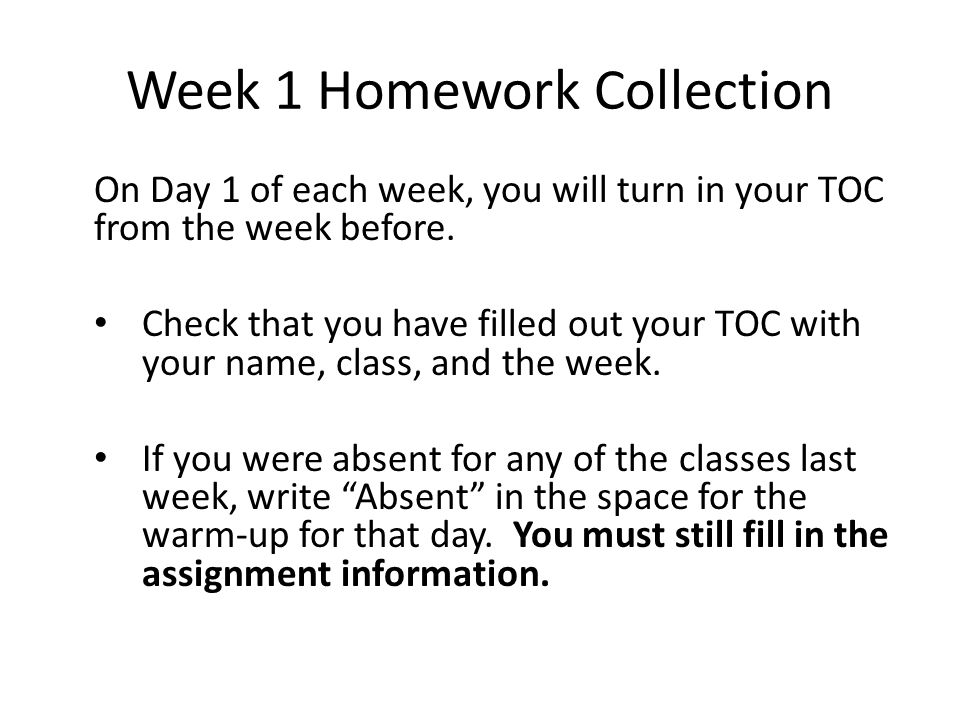 week 1 homework Week one aleks homeworkonce you have logged into aleks, complete the homework on the assigned readings for the week in the aleks system, located in the left hand navigation toolbar, in your online course.