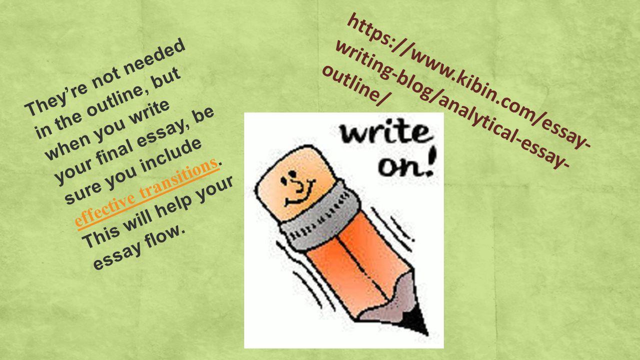essay writing for money