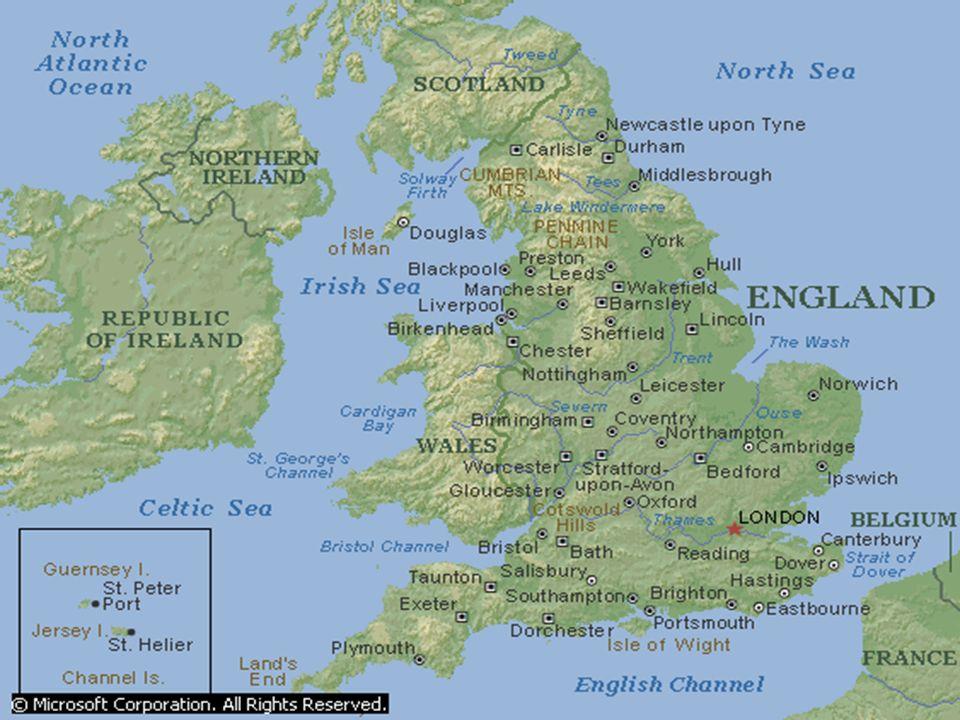 Eardwulf of Northumbria - Wikipedia