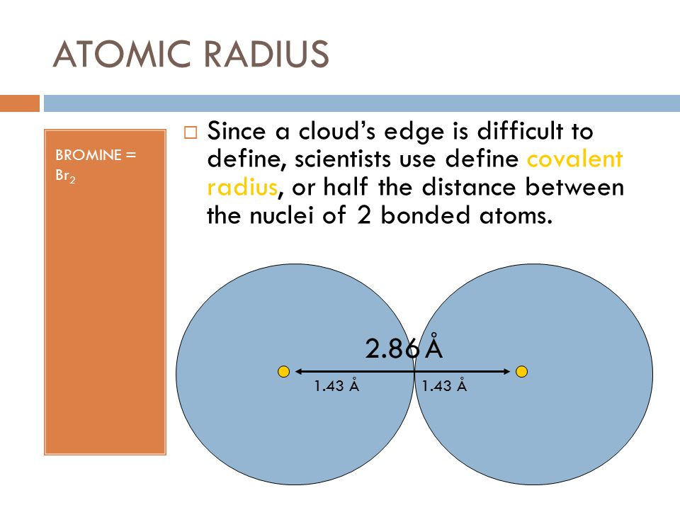Periodic patterns unit 3 periodic table what patterns exist on 5 atomic urtaz Image collections