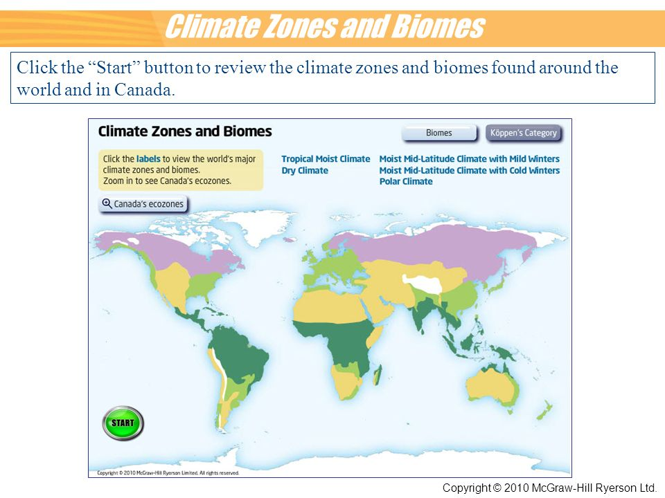 climate zones essay Climate data and weather averages in tucson annual weather averages near tucson averages are for davis-monthan air force base, which is 5 miles from tucson.