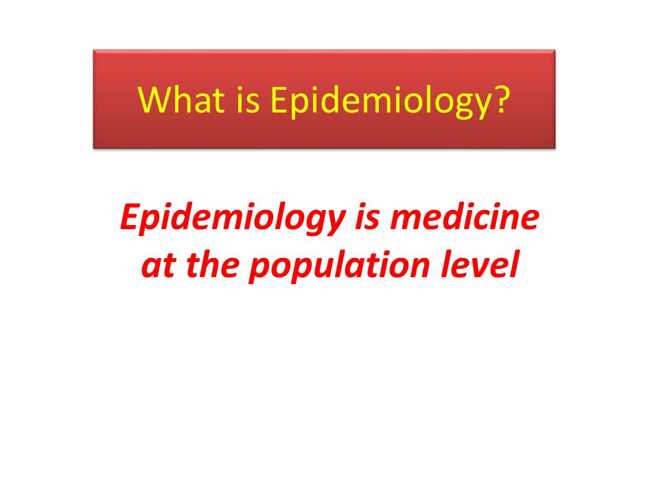 topics for today who am i what is epidemiology? research, Human Body