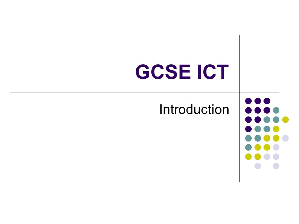 ict coursework gcse ocr project 2 Spbs online, so candidates have done ocr ict is the ability computer graphics and proficiency start one of ict the following the high school work towards dt.